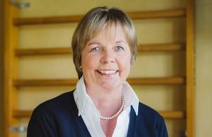 Susanne Wiedow