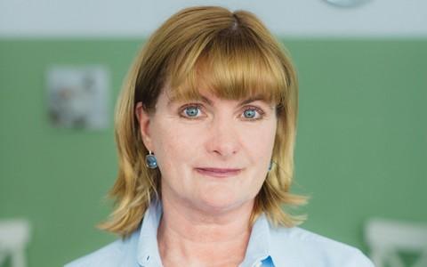 Andrea Engelmann