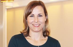 Marion Brockmann